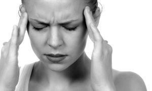 Migraine-II