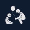 icon3-1